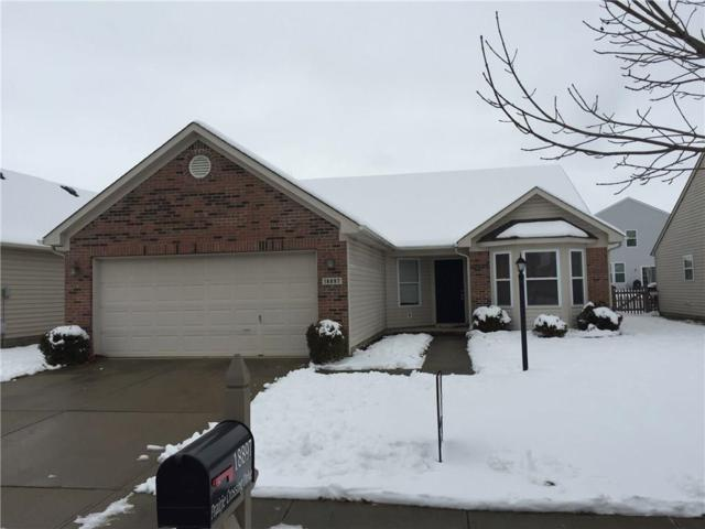 18897 Prairie Crossing Drive, Noblesville, IN 46062 (MLS #21615074) :: Mike Price Realty Team - RE/MAX Centerstone