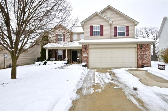 14884 Alysheba Drive, Noblesville, IN 46060 (MLS #21615246) :: Mike Price Realty Team - RE/MAX Centerstone