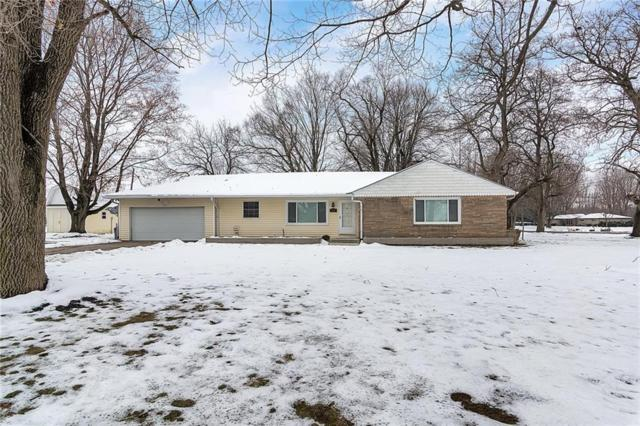 2404 Sheridan Road #0, Noblesville, IN 46060 (MLS #21615357) :: HergGroup Indianapolis