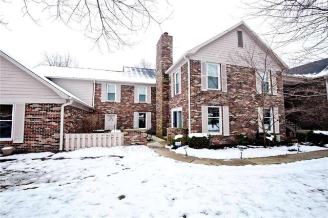 9117 Fordham Street, Indianapolis, IN 46268 (MLS #21615367) :: Mike Price Realty Team - RE/MAX Centerstone