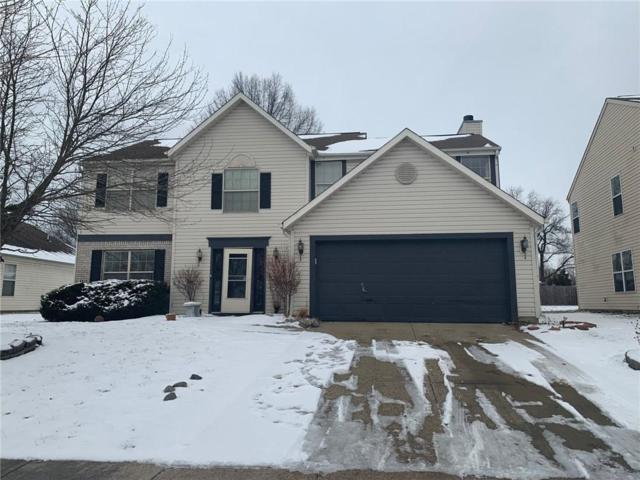 6610 Camarillo Court, Indianapolis, IN 46278 (MLS #21616120) :: Mike Price Realty Team - RE/MAX Centerstone