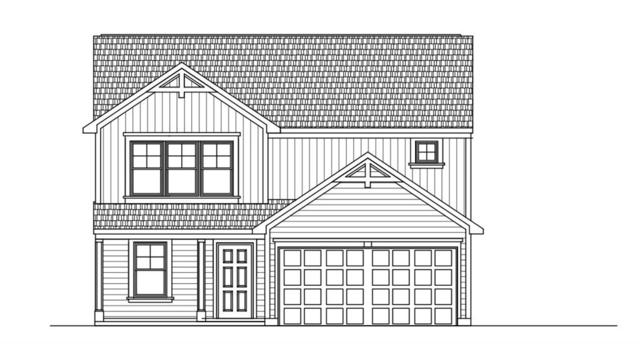 12931 N Collett Way, Camby, IN 46113 (MLS #21616205) :: Heard Real Estate Team | eXp Realty, LLC