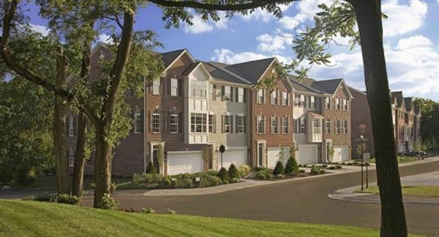 7275 Barker Street, Carmel, IN 46033 (MLS #21616761) :: AR/haus Group Realty