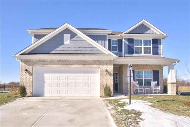 15567 Kennewick Bend, Noblesville, IN 46062 (MLS #21616958) :: AR/haus Group Realty