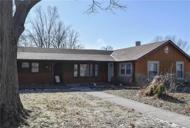 209 W Stop 11 Road, Indianapolis, IN 46217 (MLS #21617069) :: Mike Price Realty Team - RE/MAX Centerstone
