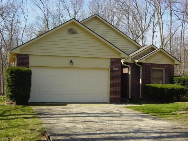 6832 Steinmeier Lane, Indianapolis, IN 46220 (MLS #21617081) :: Mike Price Realty Team - RE/MAX Centerstone