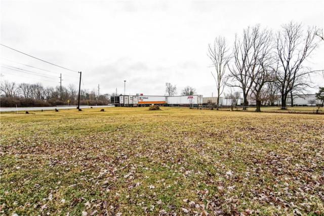 8859 S State Road 67, Camby, IN 46113 (MLS #21617257) :: Heard Real Estate Team | eXp Realty, LLC