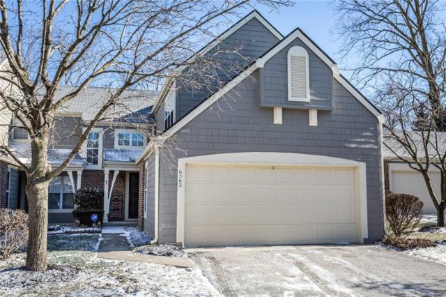 6562 Wandsworth Circle, Indianapolis, IN 46250 (MLS #21617729) :: The Indy Property Source