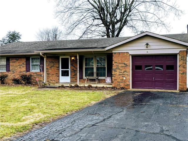 Franklin, IN 46131 :: The Indy Property Source