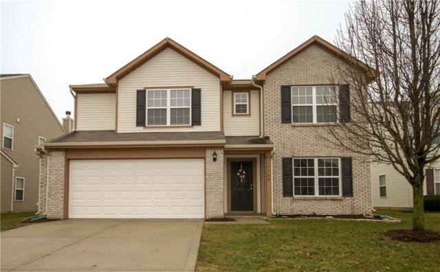 7729 Irene Court, Camby, IN 46113 (MLS #21618087) :: Heard Real Estate Team | eXp Realty, LLC