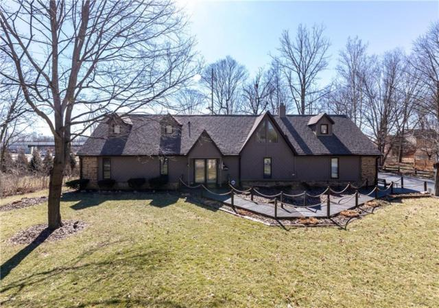 13712 Adios Pass, Carmel, IN 46032 (MLS #21618093) :: Mike Price Realty Team - RE/MAX Centerstone