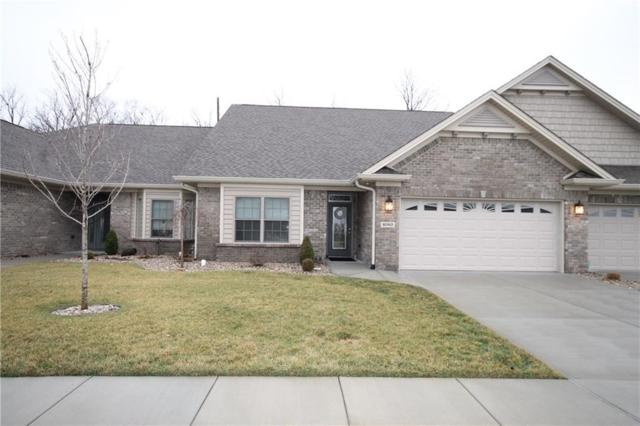 4060 Naples Drive, Columbus, IN 47203 (MLS #21618596) :: AR/haus Group Realty
