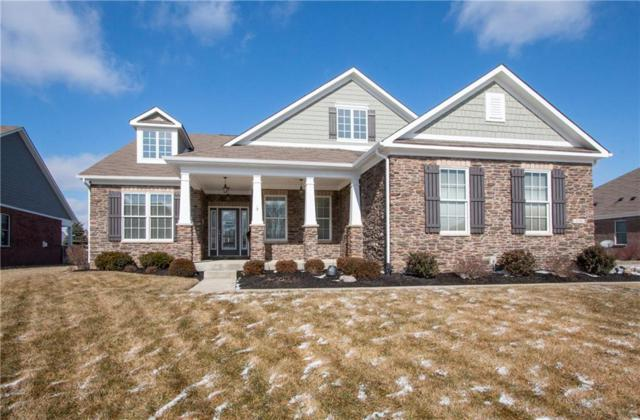 6134 Roxburgh Place, Noblesville, IN 46062 (MLS #21618681) :: AR/haus Group Realty