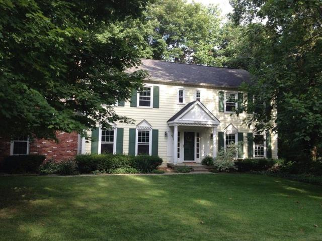 13763 Adios Pass, Carmel, IN 46032 (MLS #21618714) :: Mike Price Realty Team - RE/MAX Centerstone
