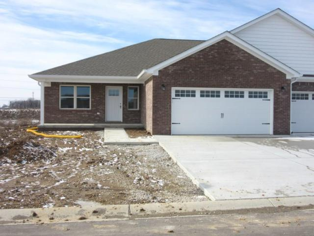 28 Shadow Wood Drive, Crawfordsville, IN 47933 (MLS #21618964) :: Mike Price Realty Team - RE/MAX Centerstone