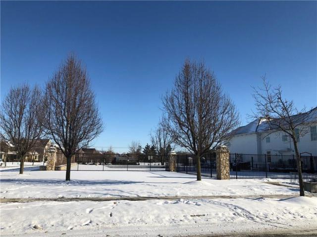 6577 W Deerfield Drive, Zionsville, IN 46077 (MLS #21619074) :: Heard Real Estate Team | eXp Realty, LLC