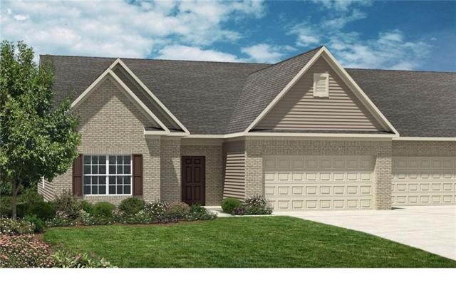 9159 Lieven Street, Indianapolis, IN 46143 (MLS #21619157) :: The ORR Home Selling Team