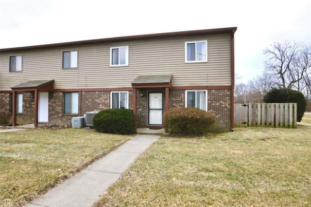 6028 Wingedfoot Court, Indianapolis, IN 46254 (MLS #21619160) :: FC Tucker Company
