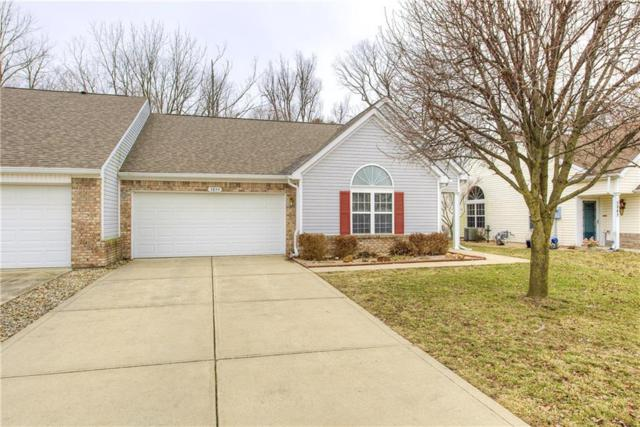 5844 Oberlies Way, Plainfield, IN 46168 (MLS #21619258) :: The Indy Property Source