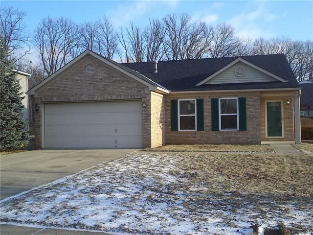 8948 Bakers Corner Drive, Camby, IN 46113 (MLS #21619273) :: Mike Price Realty Team - RE/MAX Centerstone