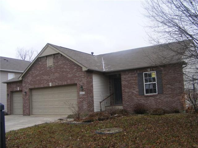 8183 Admirals Landing Place, Indianapolis, IN 46236 (MLS #21622465) :: Mike Price Realty Team - RE/MAX Centerstone