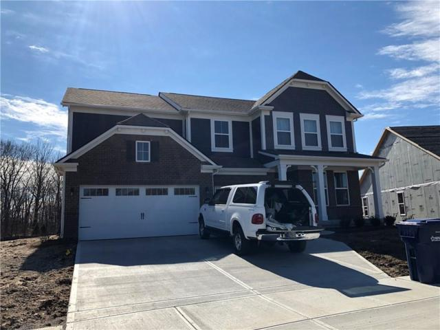 Noblesville, IN 46060 :: Mike Price Realty Team - RE/MAX Centerstone