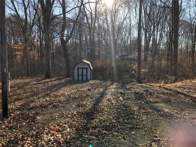 4214 Bluff Creek Road, Poland, IN 47868 (MLS #21622802) :: Mike Price Realty Team - RE/MAX Centerstone
