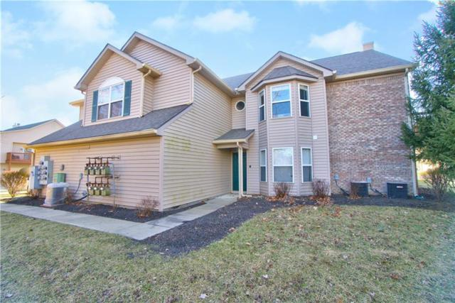 9484 Meadow Woods Lane #182, Avon, IN 46123 (MLS #21622809) :: FC Tucker Company