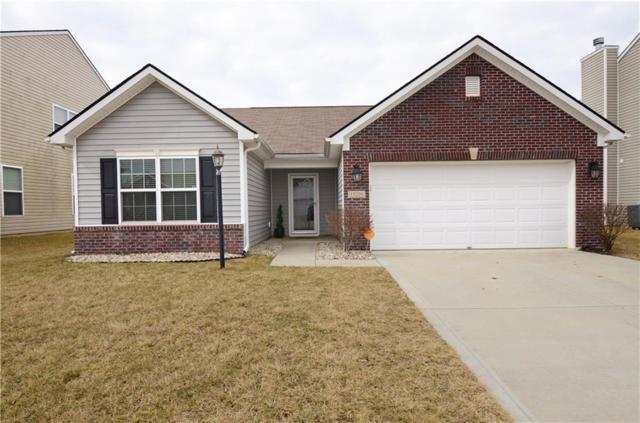 15229 High Timber Lane, Noblesville, IN 46060 (MLS #21622824) :: Mike Price Realty Team - RE/MAX Centerstone