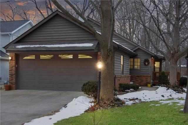 1926 Windy Hill Court S, Lafayette, IN 47905 (MLS #21623411) :: Mike Price Realty Team - RE/MAX Centerstone