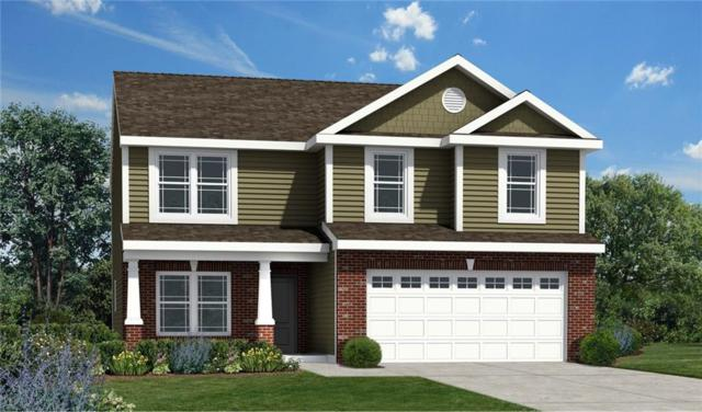 6528 Mccreery Court, Indianapolis, IN 46221 (MLS #21623427) :: Mike Price Realty Team - RE/MAX Centerstone