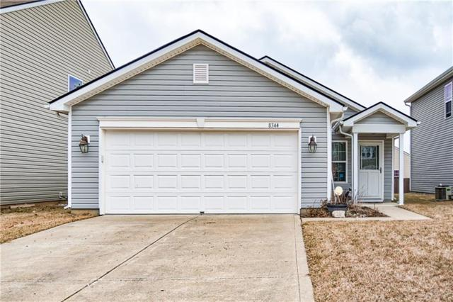 8344 Sansa Street, Camby, IN 46113 (MLS #21623627) :: Mike Price Realty Team - RE/MAX Centerstone