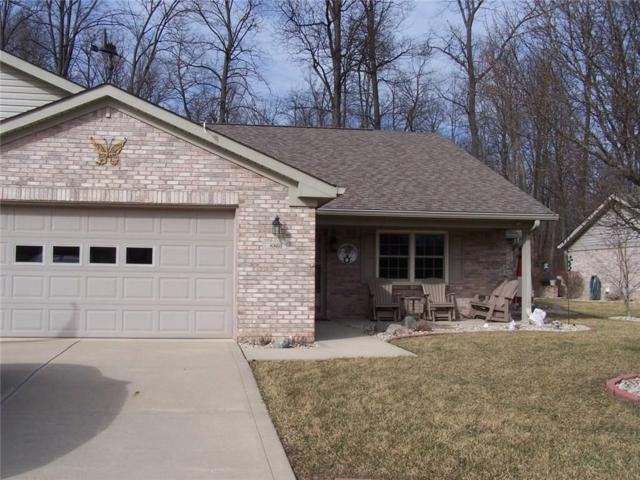 8860 Stepping Stone Way, Avon, IN 46123 (MLS #21623731) :: Mike Price Realty Team - RE/MAX Centerstone