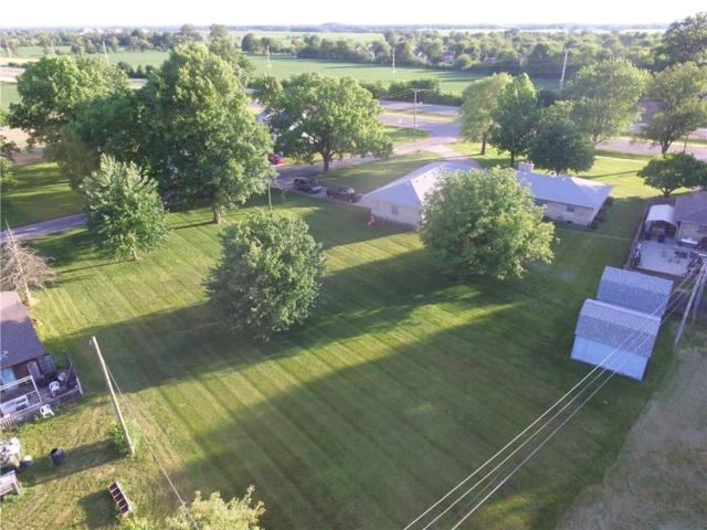 791 S Us Highway 31, Whiteland, IN 46184 (MLS #21623740) :: The Indy Property Source