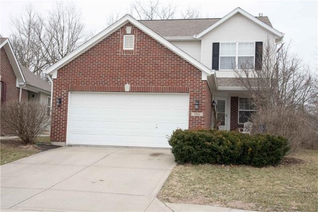 5334 Pelham Way, Indianapolis, IN 46216 (MLS #21623802) :: Mike Price Realty Team - RE/MAX Centerstone