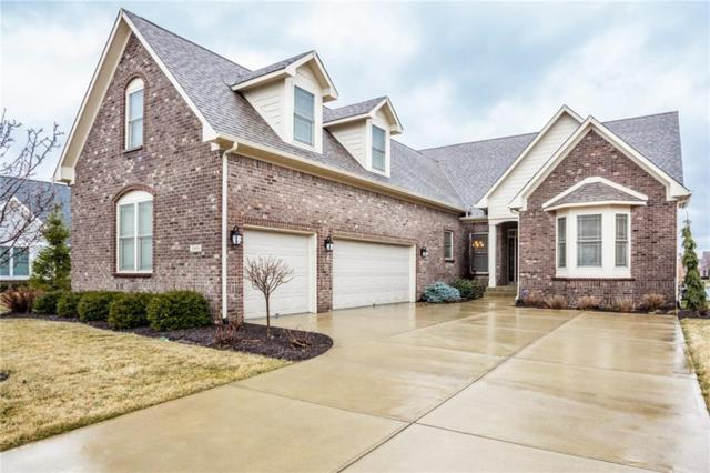 15430 Mission Hills Court, Carmel, IN 46033 (MLS #21624048) :: AR/haus Group Realty