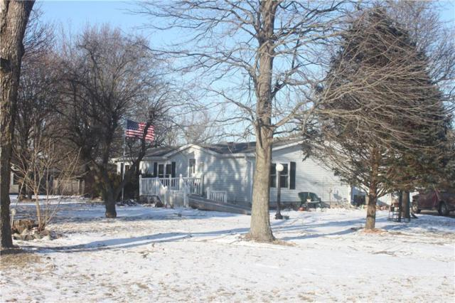 669 N 525 W, Greenfield, IN 46140 (MLS #21624114) :: Mike Price Realty Team - RE/MAX Centerstone