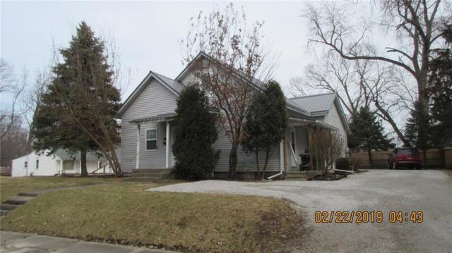 Crawfordsville, IN 47933 :: Mike Price Realty Team - RE/MAX Centerstone
