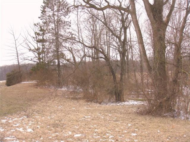 481 NW Choctaw Trail, Greensburg, IN 47240 (MLS #21625498) :: FC Tucker Company
