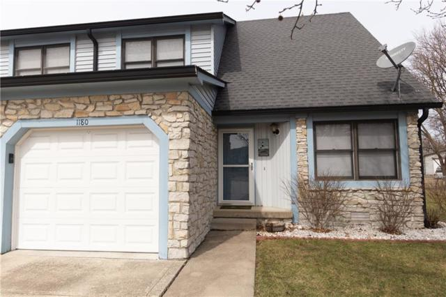 1180 Anthony Court, Greenwood, IN 46143 (MLS #21626525) :: Mike Price Realty Team - RE/MAX Centerstone