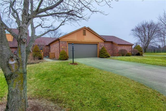 1922 Saint James Place, Anderson, IN 46012 (MLS #21626528) :: AR/haus Group Realty