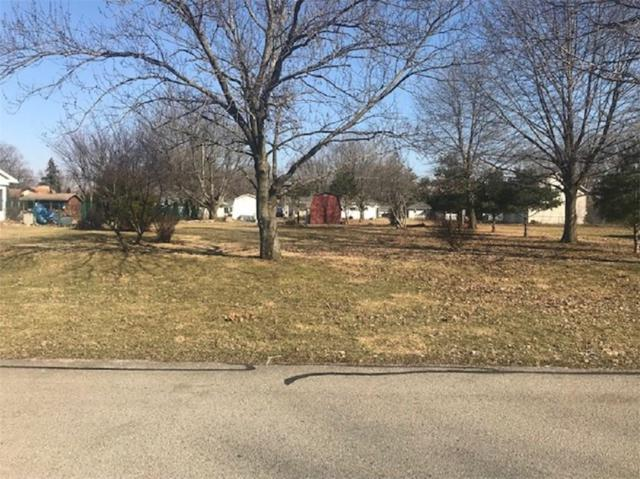 TBD N 12TH Street, Middletown, IN 47356 (MLS #21626692) :: Your Journey Team