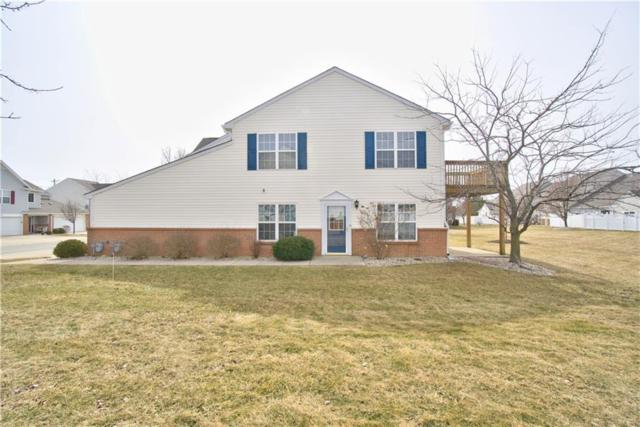 16958 Fulton Place, Westfield, IN 46074 (MLS #21626723) :: AR/haus Group Realty