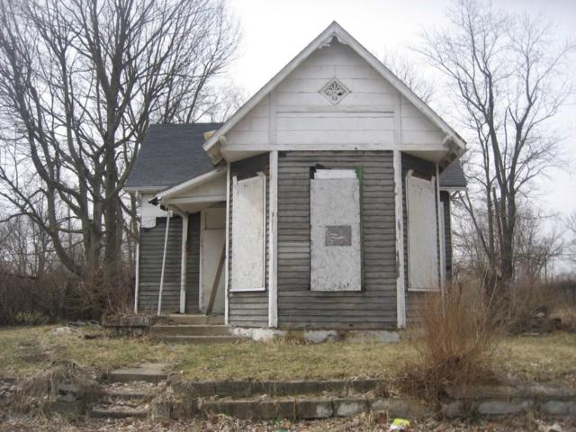 2032 Yandes Street, Indianapolis, IN 46202 (MLS #21626732) :: Mike Price Realty Team - RE/MAX Centerstone