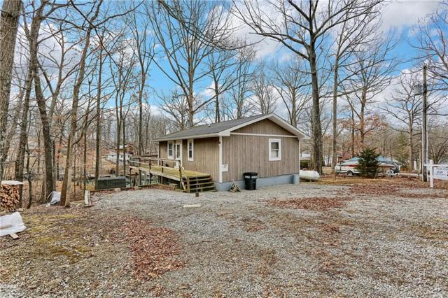 6569 Groundhog Drive, Nineveh, IN 46164 (MLS #21626920) :: Mike Price Realty Team - RE/MAX Centerstone
