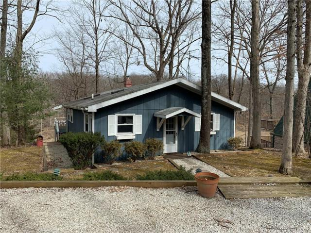633 N Cove Road, Rockville, IN 47872 (MLS #21627112) :: Mike Price Realty Team - RE/MAX Centerstone