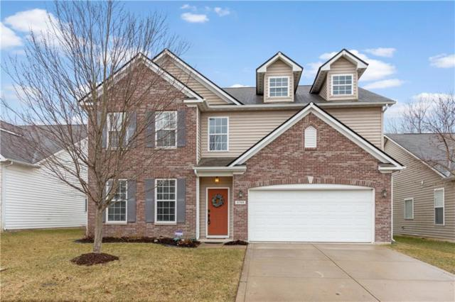 6769 Winding Bend, Mccordsville, IN 46055 (MLS #21627571) :: Mike Price Realty Team - RE/MAX Centerstone