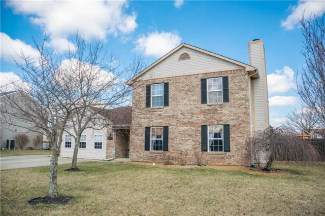 1010 Arabian Way, Bargersville, IN 46106 (MLS #21627802) :: Mike Price Realty Team - RE/MAX Centerstone