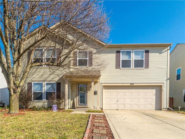 304 Winterset Way, Greenwood, IN 46143 (MLS #21627816) :: Mike Price Realty Team - RE/MAX Centerstone