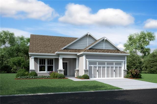 11963 Redpoll Trail, Noblesville, IN 46060 (MLS #21627834) :: AR/haus Group Realty